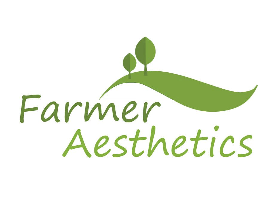 Konkurrenceindlæg #36 for Farmer Aesthetics - Company branding