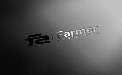 #30 untuk Farmer Aesthetics - Company branding oleh silverhand00099