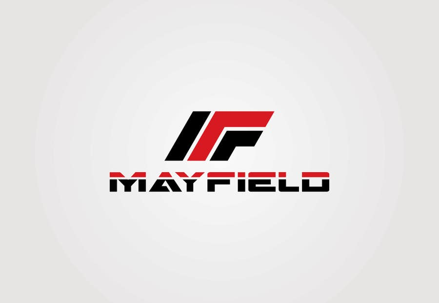 Contest Entry #8 for Design a Logo for Mayfield Sport
