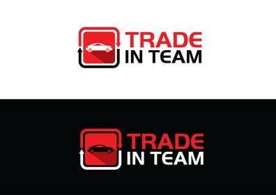 #164 untuk Design a Logo oleh affineer