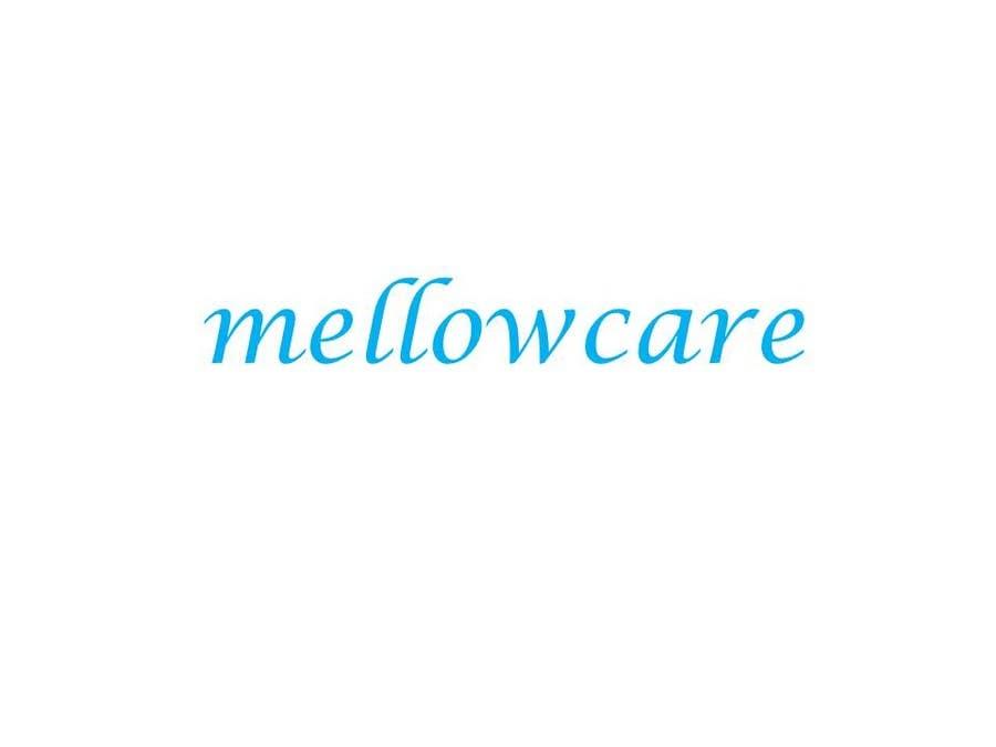Inscrição nº 104 do Concurso para Please suggest Business name/Domain for senior care  agency