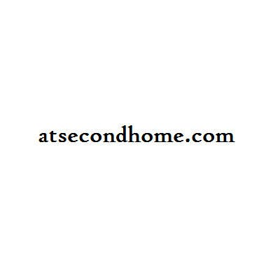 Inscrição nº 117 do Concurso para Please suggest Business name/Domain for senior care  agency