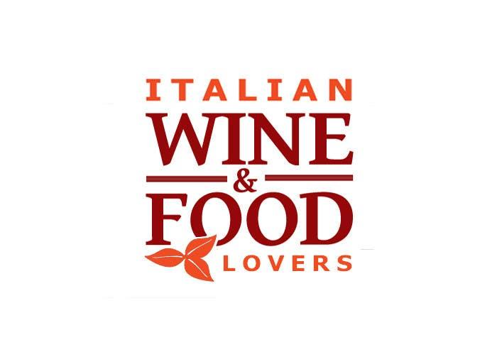 Inscrição nº 59 do Concurso para Logo design for food and wine