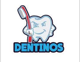#91 untuk mascota dental oleh zihannet