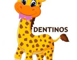 #102 untuk mascota dental oleh Jaben0