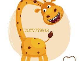 #88 untuk mascota dental oleh rahmaashraf19