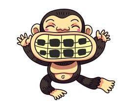 #32 untuk mascota dental oleh yashr51