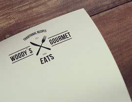 #1 for Woody's Gourmet Eats by Naumovski