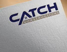 #135 cho Design me a construction logo bởi anwarbdstudio