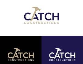 #242 cho Design me a construction logo bởi suraiyaahsan999