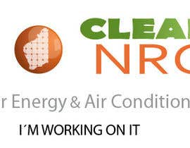 #12 para Why Choose Clean NRG por crisjavurek