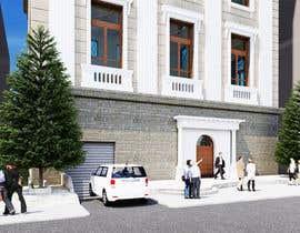 Nro 58 kilpailuun Commercial Building Design käyttäjältä imran500681