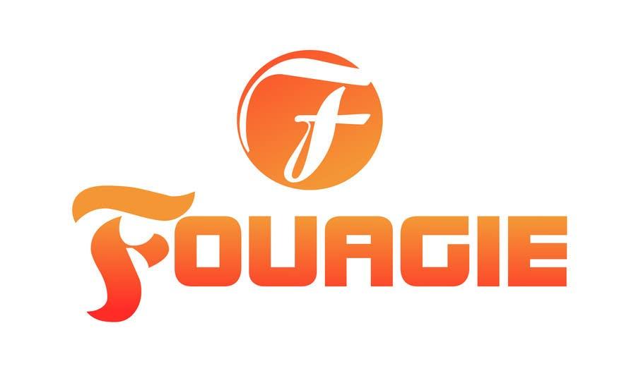 Konkurrenceindlæg #                                        96                                      for                                         Design a Logo for fouagie