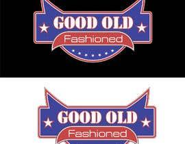 #367 untuk Logo Design oleh skyasinali