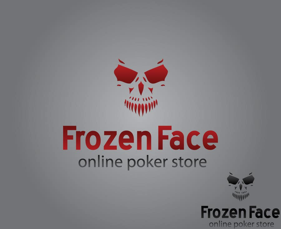 #69 for Logo Design for Online Poker Store by tejpalpathak