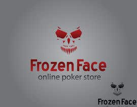 #69 для Logo Design for Online Poker Store от tejpalpathak