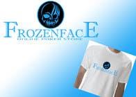 Graphic Design Contest Entry #133 for Logo Design for Online Poker Store