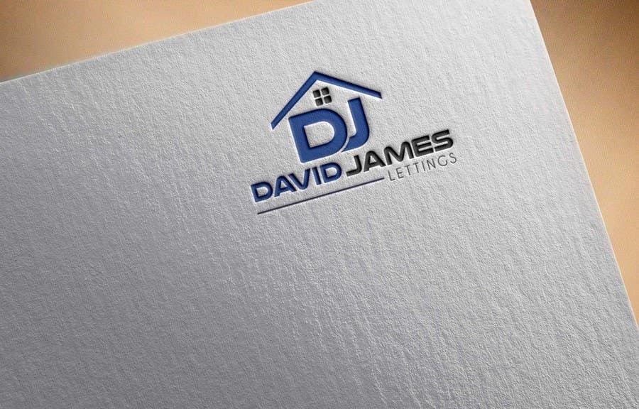 Konkurrenceindlæg #                                        55                                      for                                         Design a Logo for UK Letting Agent
