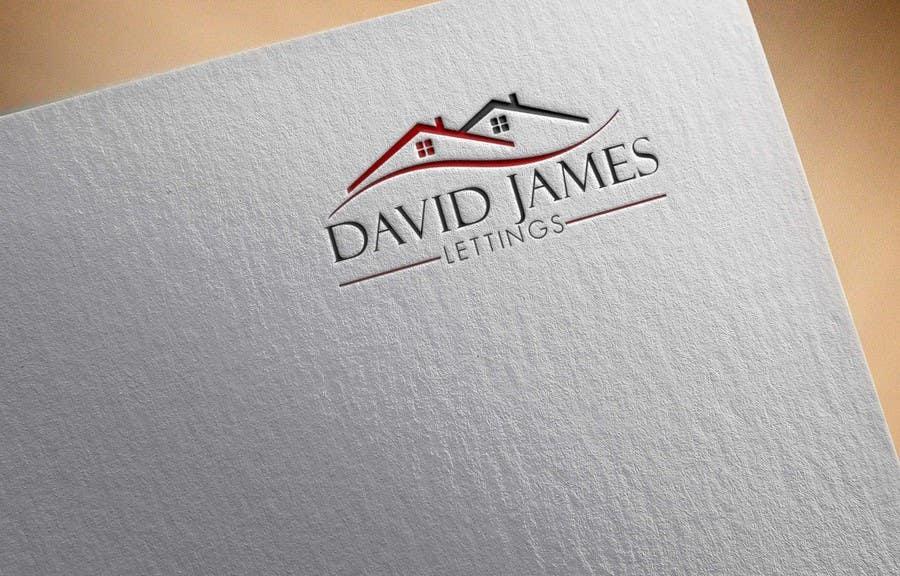 Konkurrenceindlæg #                                        56                                      for                                         Design a Logo for UK Letting Agent