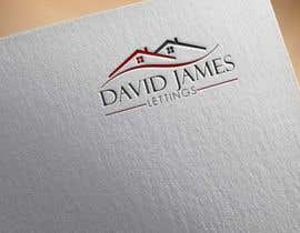 #56 for Design a Logo for UK Letting Agent by LincoF