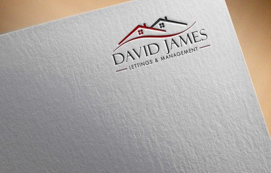Konkurrenceindlæg #                                        87                                      for                                         Design a Logo for UK Letting Agent