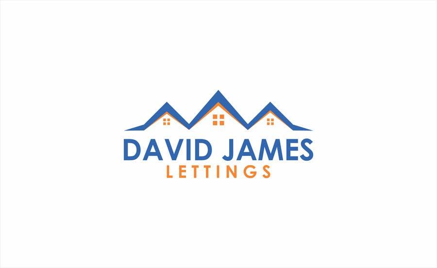 Konkurrenceindlæg #                                        80                                      for                                         Design a Logo for UK Letting Agent