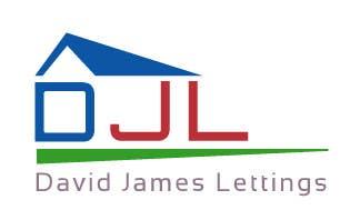 Konkurrenceindlæg #                                        89                                      for                                         Design a Logo for UK Letting Agent