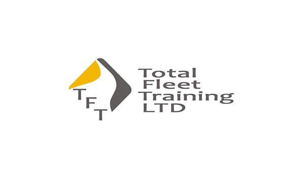 Contest Entry #23 for Design a Logo for Total Fleet Training LTD