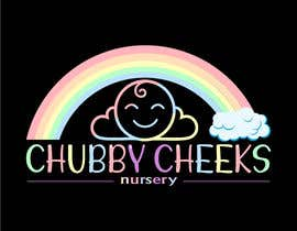 anouar35 tarafından Design a logo for a children's nursery için no 214