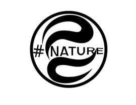 #418 untuk Natureboutique oleh szamnet