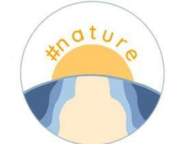 #410 untuk Natureboutique oleh MarianaDesign21