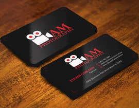 #145 cho Business Card. (Urgent In 3 days) bởi Dipu049