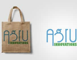 #55 for Design a new company logo af xristopetkov