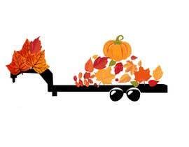#13 untuk Dress company logo according to the upcoming autumn season oleh Ayeshamansoor101