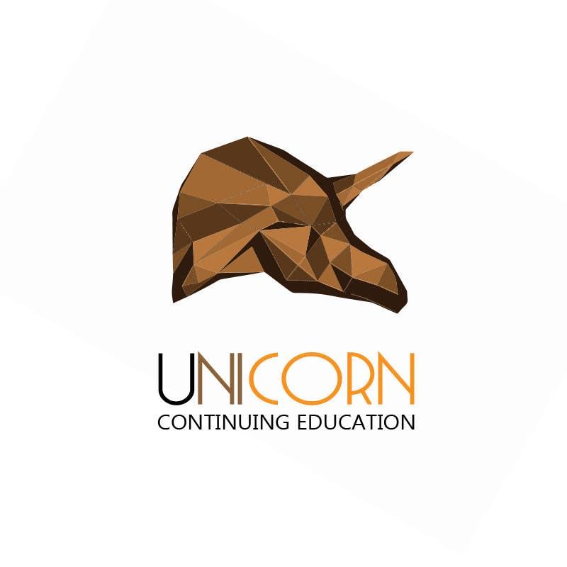 Inscrição nº 4 do Concurso para Design a Logo for Continuing Education e-learning portal