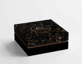 #41 for JEWELLERY BOXES DESIGN af rusirumadhushan1