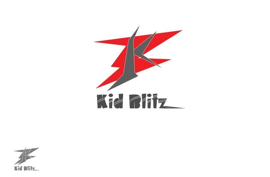 Inscrição nº 3 do Concurso para Design some Icons for my music  group impove the logo i came up with