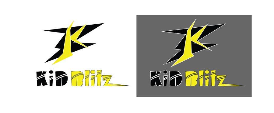 Inscrição nº 23 do Concurso para Design some Icons for my music  group impove the logo i came up with