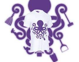 #152 for Design a T-Shirt Logo af freelancerbipla1