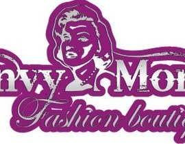 #239 for Design a Logo for envymonroe by arvindsolanki485