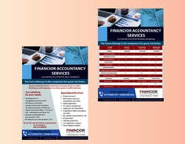 #31 cho Financior Accountancy Services  - 14/07/2021 05:26 EDT bởi shornaa2006