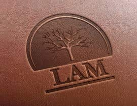 #8 for Design a Logo for LAM af Darusalam