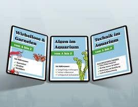 #41 cho Image Banner - Collage of different ebooks bởi sagarudmale98