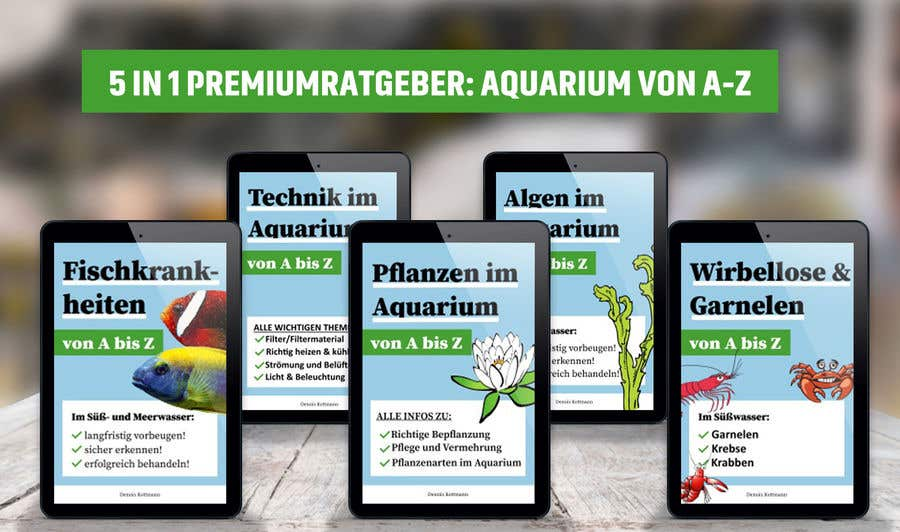 Inscrição nº                                         46                                      do Concurso para                                         Image Banner - Collage of different ebooks