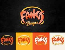 #384 cho Logo Design bởi jarvisdesigning