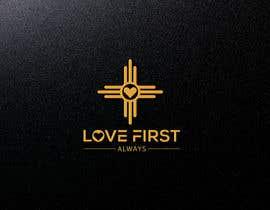 nº 364 pour Logo design for my new company!! par faridsheikh20