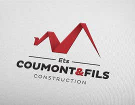 #27 for LOGO DESIGN FOR BUILDING CONSTRUCTION COMPANY by wwwdiareryn