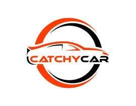 #339 for Create a logo for my car accessories store af sharminnaharm