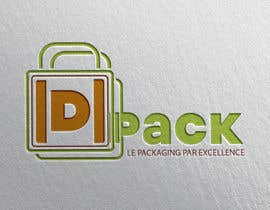 nº 102 pour Créer / Designer notre futur logo [IDIPACK] par sportbig1