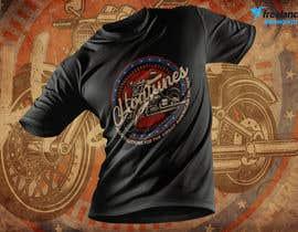 Nro 173 kilpailuun T-Shirt design käyttäjältä Bishowjit25